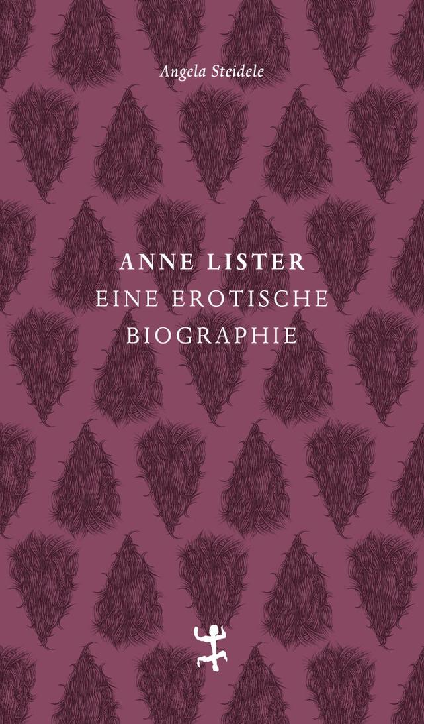 Anne Lister als eBook
