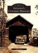 Indiana's Covered Bridges