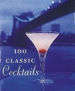 Classic Cocktails: 30 Postcards