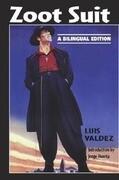 Zoot Suit: A Bilingual Edition