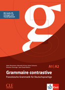 Grammaire contrastive