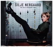 Silje Nergaard, For You a Thousand Times