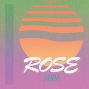 Rose (2LP+MP3)