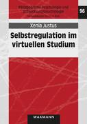 Selbstregulation im virtuellen Studium