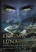 Enigma Luna