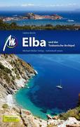 Elba und der toskanische Archipel Reiseführer MM