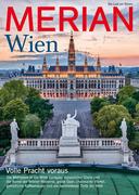 MERIAN Wien