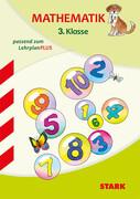 Sammelband Grundschule - Mathematik 3. Klasse