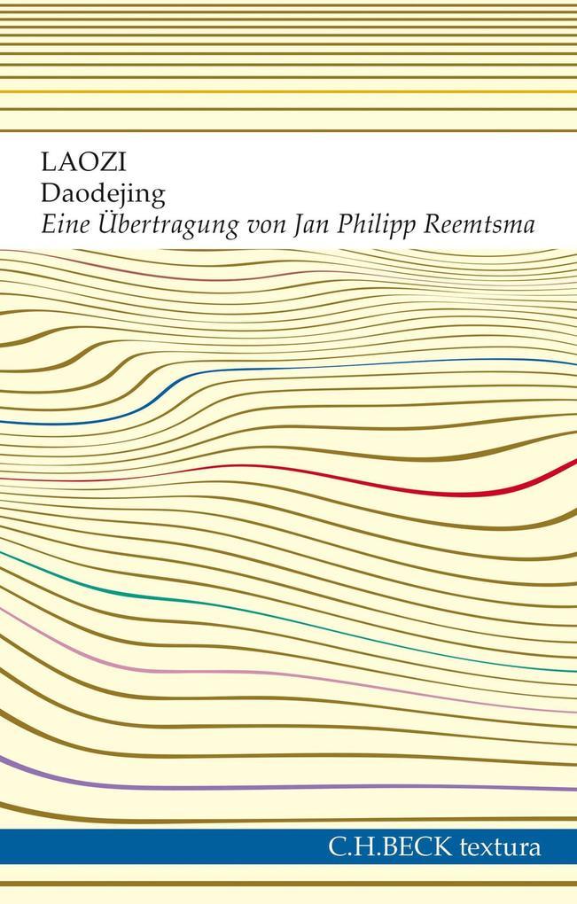 Daodejing als eBook