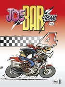 Joe Bar Team 04
