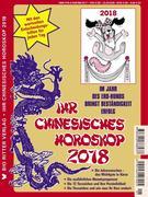 Ihr Chinesisches Horoskop 2018