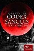 Codex Sanguis - Gesamtausgabe
