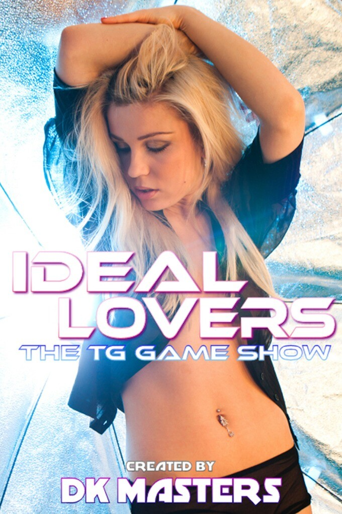 Ideal Lovers: The TG Game Show als eBook Downlo...
