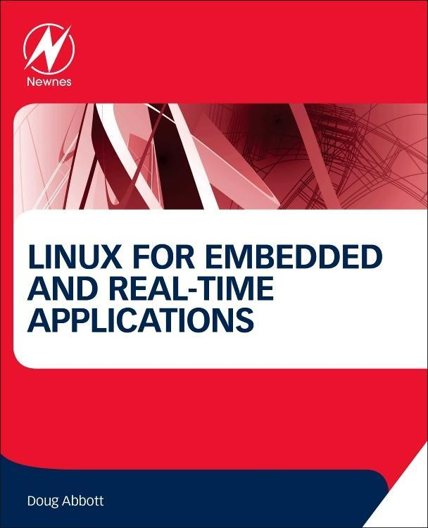 Linux for Embedded and Real-time Applications a...