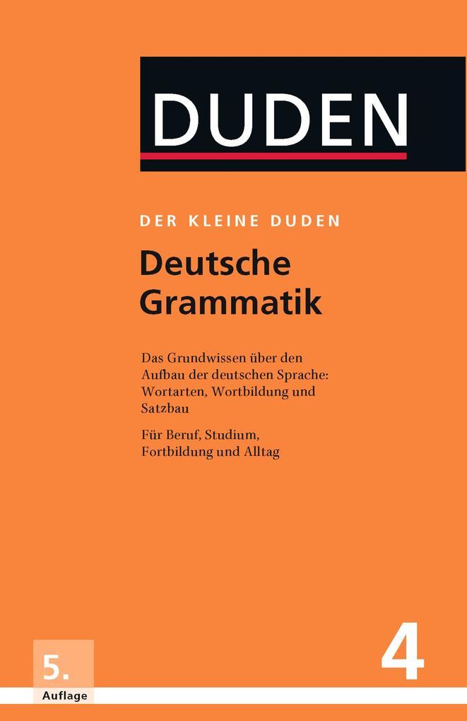 """Deutsche Grammatik (SA """"to go""""): Eine Sprachlehre für Beruf, Studium, Fortbildung und Alltag als eBook"""