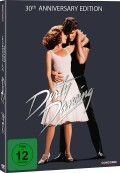 Dirty Dancing: 30th Anniversary Fan Edition