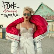 [P!Nk: Beautiful Trauma]