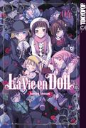 La Vie en Doll 04