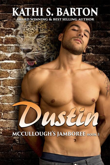 Dustin als eBook Download von Kathi S Barton