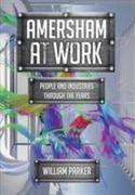 Amersham at Work