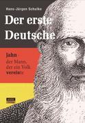 Der erste Deutsche