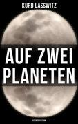 Auf zwei Planeten (Science-Fiction)