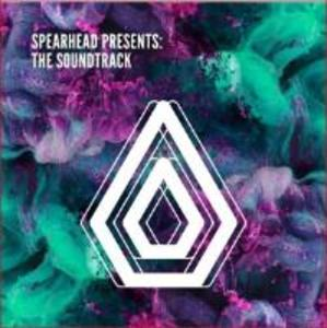 Spearhead Presents: The Soundt
