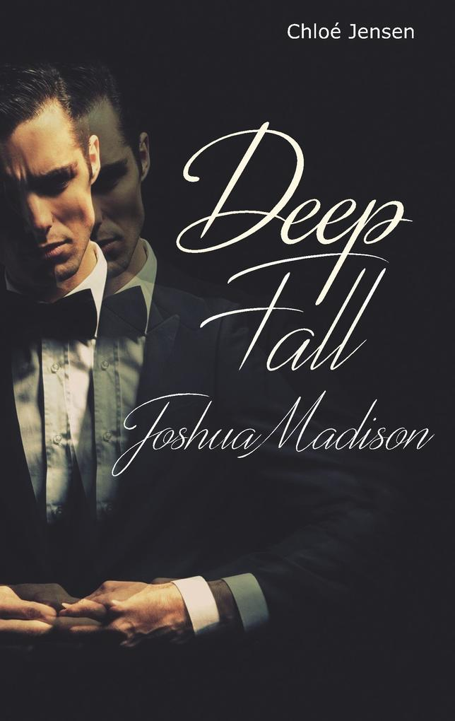 Deep Fall - Joshua Madison als Buch