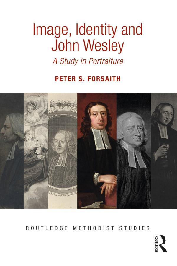Image, Identity and John Wesley als eBook Downl...