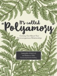 It´s Called Polyamory als eBook Download von Ta...