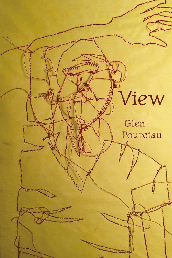 View als eBook Download von Glen Pourciau