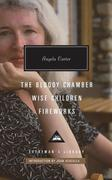 The Bloody Chamber, Wise Children, Fireworks