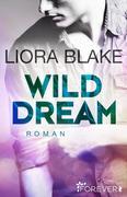 Wild Dream