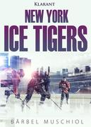 New York Ice Tigers