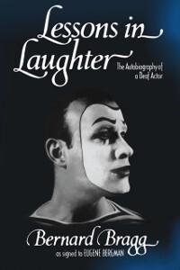 Lessons in Laughter als eBook Download von Bern...