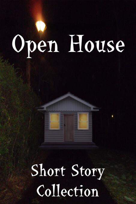 Open House als eBook Download von