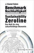 Benchmark Nachhaltigkeit: Sustainability Zeroline
