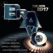 [Various: BRAVO - The Hits 2017]