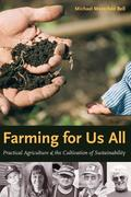 Farming for Us All