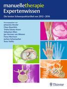 manuelletherapie Expertenwissen