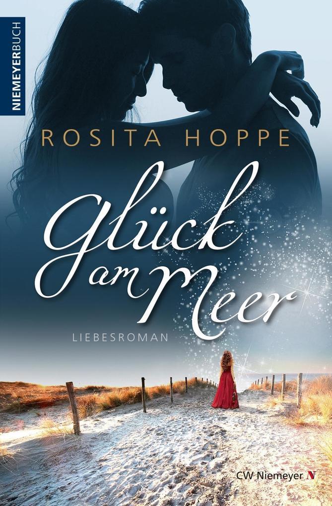 Glück am Meer als eBook Download von Rosita Hoppe
