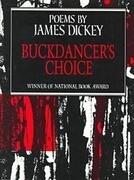 Buckdancer's Choice: Poems