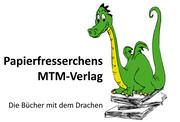 Licht und Schatten - Meltem begegnet Gott