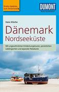 DuMont Reise-Taschenbuch Reiseführer Dänemark Nordseeküste