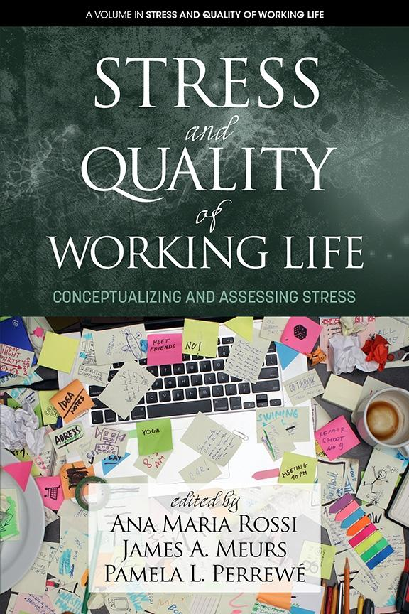 study on quality of worklife A study on quality of work life of employees at jeppiaar cement private ltd: perambalur s jerome assistant professor department of commerce ca st joseph's college.