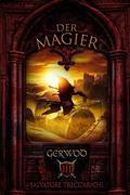 Gerwod III: Der Magier