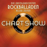 Die Ultimative Chartshow-Rockballaden