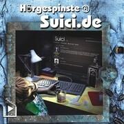 Hörgespinste 06 - Suicide