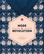 Mode und Revolution