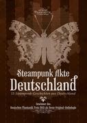 Steampunk Akte Deutschland